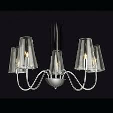 Replacement Glass For Ceiling Light Fixtures Replacement Pendant Light Globes S Replacement Glass Shades For