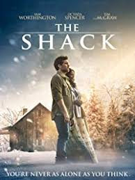 amazon com the shack sam worthington octavia spencer avraham