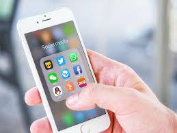 jmir social media interventions to promote hiv testing linkage