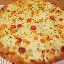 Round Table Pizza Merced Ca Little Oven Pizza 79 Photos U0026 149 Reviews Pizza 433 W Main