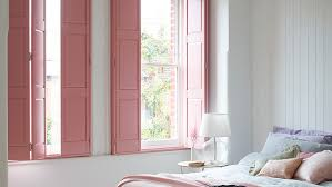 Traditional Interior Shutters Solid Wood Shutters Interior Window Panel Shutters Shutterly