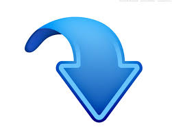 Today U0027s Webinar Slides Compliancy Group