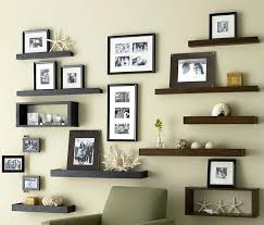 Wall Home Decor Wall Decor Home Farmhouse Finds That Will You Feeling Happy
