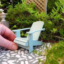 the 25 best adirondack chair kits ideas on pinterest adirondack