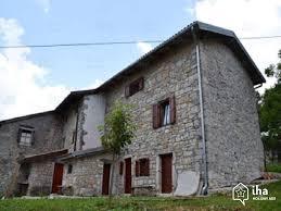 gite 7 chambres location gîte maison en à robidišče iha 35282