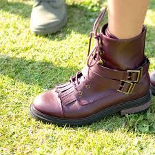 womens boots rocket black s combat boot rocket
