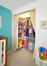 curtains for kids kids traditional with pink wall traditional kids