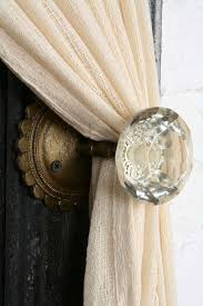 Glass Door Knobs Glass Door Knobs