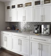 Semi Custom Cabinets Custom Kitchen Cabinetry Design Blog Cabinet Dealers Eastern Usa