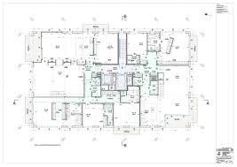 floor plans u2013 kings college court