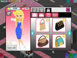 fashion story cozy couture android apps on google play