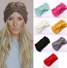 asian headband canada asian wrap supply asian wrap canada dropshipping