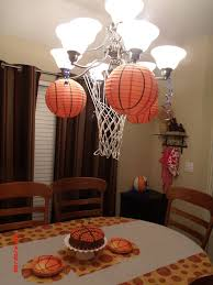 Party Decorating Ideas Best 25 Basketball Decorations Ideas On Pinterest Basketball