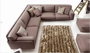 divani e divani belluno foto di divani home interior idee di design tendenze e