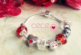 european bead bracelet charms images Cece charms jpg