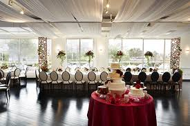 Wedding Venues Kansas City Wedding Venues In Kansas City Wedding Ideas