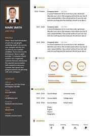 Free Online Resume Download by Resume Download Free Resume Template Export Linkedin Nursing Cv