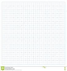 28 blueprint math alfa img showing gt blueprint engineering