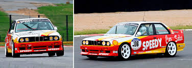 bmw car racing unique fully restored bmw e30 m3 racer rising drive my
