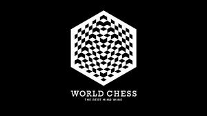 world chess u2013 identity on vimeo