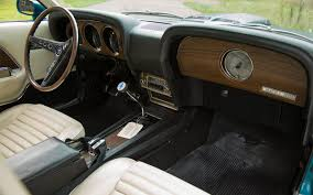 1969 mustang console 1969 mustang mach 1 cobra jet cars on line
