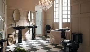 Bathroom Fixtures Dallas Best Kitchen U0026 Bath Fixtures In Dallas Tx Houzz