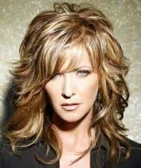 boy cut hairstyles for women over 50 blonde hairstyles for guys images about boys hair cuts on