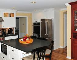 Kitchen Cabinets Maryland Custom Kitchen Cabinets Maryland Cabinets A Cut Above Inc
