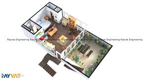 floor plan designers high quality 3d floor plan design services at affordable rates in