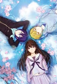 noragami best 25 watch noragami ideas only on pinterest noragami