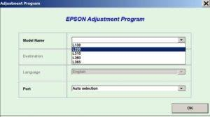 resetter epson l210 ziddu epson l360 resetter adjustment program download l365 epson l120