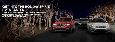 bmw of catonsville december 2016 newsletter bmw of catonsville