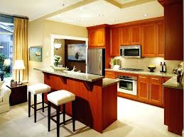 free standing kitchen island with breakfast bar kitchen island with breakfast bar cool breakfast bar kitchen and