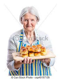 cuisiner chignon frais frais femme aînée chignons tenue femme sur chignons