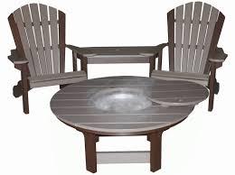 Vintage Furniture Stores Indianapolis Amish Furniture Outdoor Furniture Amish Traditions