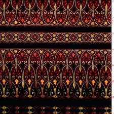 Art Deco Duvet Art Deco Quilt Patterns Free Art Deco Style Duvet Covers Art Deco