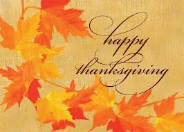 9 best images of thanksgiving greeting cards happy thanksgiving