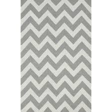 Black Area Rugs Walmart by Guides U0026 Ideas Charming Chevron Area Rug With Cool Pattern