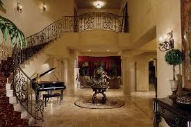 elite home decor interior luxury homes with indoor pools beautiful ideas furniture