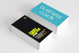 business cards u2013 banner2u