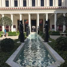 Herb Robert Pictures Getty Images The Getty Villa Malibu 2018 All You Need To Before You Go