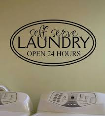 Laundry Room Wall Decor by Compare Prices On Laundry Wall Decor Online Shopping Buy Low