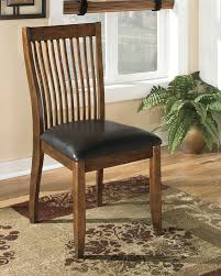 ashley dining room chairs city liquidators furniture warehouse home furniture dining