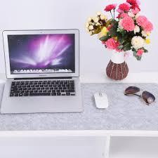 Laptop Cushion Desk by Online Get Cheap Laptop Desk Pad Aliexpress Com Alibaba Group