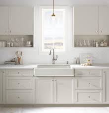 kitchen bridge faucet oil rubbed bronze modern kitchen