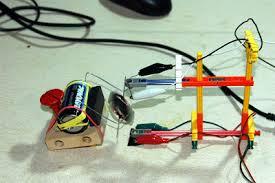 arduino beakman u0027s motor and instructables chris palmer u0027s