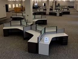 Used Office Furniture In Atlanta used office furniture atlanta 6 gallery image and wallpaper