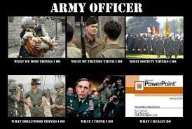 Meme Army - military memes funny memes about army and soldiers