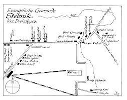 Plat Maps Ggd Village Plat Maps