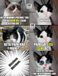 Memes Jokes - latest trolls of bakchod billi jokes memes funny pics of the year